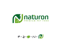 Proje#85490 - Tarım / Ziraat / Hayvancılık Logo Tasarımı - Altın Paket  -thumbnail #267