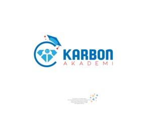 Proje#85682 - Eğitim Logo Tasarımı - Kampanya Paket  #12