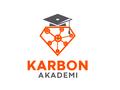 Proje#85682 - Eğitim Logo Tasarımı - Kampanya Paket  -thumbnail #26