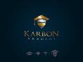 Proje#85682 - Eğitim Logo Tasarımı - Kampanya Paket  -thumbnail #30