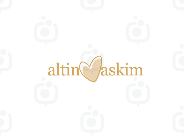 Altin03