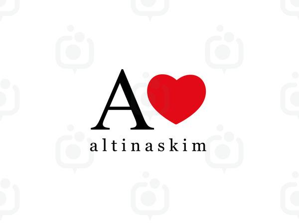 Altin04
