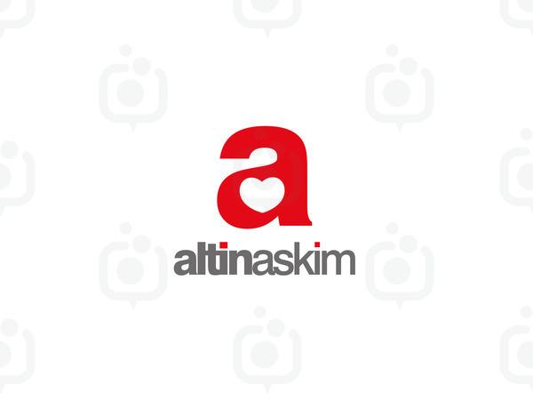 Altin05