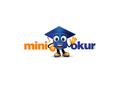 Proje#85374 - e-ticaret / Dijital Platform / Blog Logo Tasarımı - Ekonomik Paket  -thumbnail #18