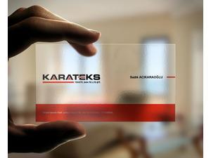 Karaaa