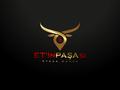 Proje#85546 - Restaurant / Bar / Cafe Logo Tasarımı - Altın Paket  -thumbnail #108