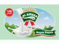 Proje#85785 - Gıda Ambalaj Üzeri Etiket - Altın Paket  -thumbnail #2