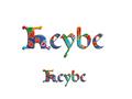 Proje#85762 - Tekstil / Giyim / Aksesuar Logo Tasarımı - Ekonomik Paket  -thumbnail #1