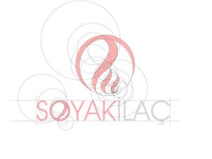Proje#85812 - Sağlık Logo Tasarımı - Kampanya Paket  #5