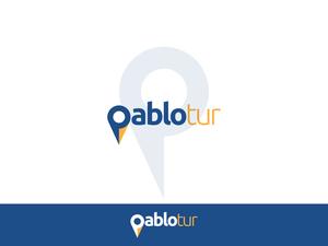 Proje#85804 - Turizm / Otelcilik Logo Tasarımı - Kampanya Paket  #4
