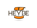 Proje#85762 - Tekstil / Giyim / Aksesuar Logo Tasarımı - Ekonomik Paket  -thumbnail #18