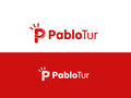 Proje#85804 - Turizm / Otelcilik Logo Tasarımı - Kampanya Paket  -thumbnail #11
