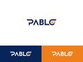 Proje#85804 - Turizm / Otelcilik Logo Tasarımı - Kampanya Paket  -thumbnail #13