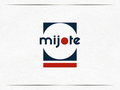 Proje#85737 - Gıda Logo Tasarımı - Avantajlı Paket  -thumbnail #67