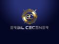 Proje#85725 - Diğer Logo Tasarımı - Altın Paket  -thumbnail #48