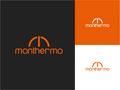 Proje#85809 - Tekstil / Giyim / Aksesuar Logo Tasarımı - Kampanya Paket  -thumbnail #28