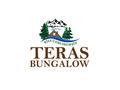 Proje#85816 - Turizm / Otelcilik Logo Tasarımı - Kampanya Paket  -thumbnail #17