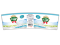 Proje#85785 - Gıda Ambalaj Üzeri Etiket - Altın Paket  -thumbnail #8