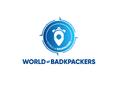 Proje#85793 - Turizm / Otelcilik Logo Tasarımı - Avantajlı Paket  -thumbnail #29