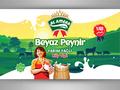 Proje#85785 - Gıda Ambalaj Üzeri Etiket - Altın Paket  -thumbnail #23