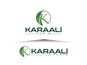 Proje#85907 - Tarım / Ziraat / Hayvancılık Logo Tasarımı - Kampanya Paket  #17