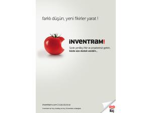Inventram6