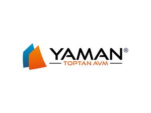 Proje#85870 - Mağazacılık / AVM Logo Tasarımı - Avantajlı Paket  #28