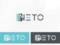 Proje#86109 - Sağlık Logo Tasarımı - Avantajlı Paket  -thumbnail #2