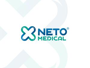 Proje#86109 - Sağlık Logo Tasarımı - Avantajlı Paket  #4