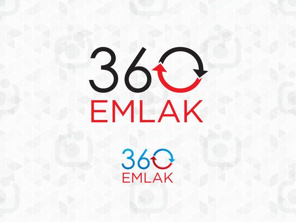 360 emlak