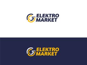 Proje#86185 - Elektronik Logo ve Kartvizit Tasarımı - Altın Paket  #28