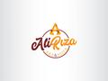 Proje#86224 - Restaurant / Bar / Cafe Logo Tasarımı - Avantajlı Paket  -thumbnail #6