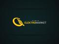 Proje#86185 - Elektronik Logo ve Kartvizit Tasarımı - Altın Paket  -thumbnail #44