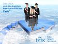 Proje#86220 - Eğitim Açıkhava Reklam Tasarımı  -thumbnail #9