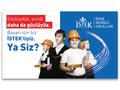 Proje#86220 - Eğitim Açıkhava Reklam Tasarımı  -thumbnail #10