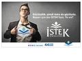 Proje#86220 - Eğitim Açıkhava Reklam Tasarımı  -thumbnail #20