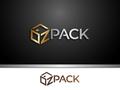 Proje#86302 - Ticaret Logo Tasarımı - Kampanya Paket  -thumbnail #31