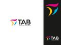 Proje#86065 - Reklam / Tanıtım / Halkla İlişkiler / Organizasyon Logo Tasarımı - Avantajlı Paket  -thumbnail #58