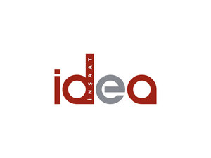 Idea insaat 01