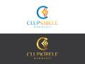 Proje#86337 - Turizm / Otelcilik Logo Tasarımı - Kampanya Paket  -thumbnail #9
