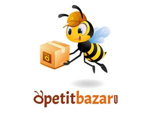 Proje#86139 - e-ticaret / Dijital Platform / Blog Logo ve Maskot Tasarımı  #17