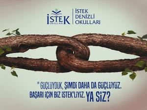 Proje#86220 - Eğitim Açıkhava Reklam Tasarımı  #21