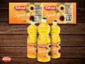 Proje#86282 - Gıda Ambalaj Üzeri Etiket - Altın Paket  -thumbnail #31