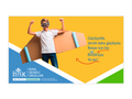 Proje#86220 - Eğitim Açıkhava Reklam Tasarımı  -thumbnail #26