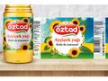 Proje#86282 - Gıda Ambalaj Üzeri Etiket - Altın Paket  -thumbnail #39