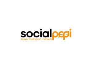 Proje#65478 - Basın / Yayın, e-ticaret / Dijital Platform / Blog Logo Tasarımı - Kampanya Paket  #3