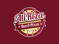 Proje#86224 - Restaurant / Bar / Cafe Logo Tasarımı - Avantajlı Paket  -thumbnail #36