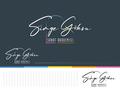 Proje#86318 - Eğitim Logo Tasarımı - Altın Paket  -thumbnail #47