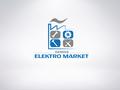 Proje#86185 - Elektronik Logo ve Kartvizit Tasarımı - Altın Paket  -thumbnail #123