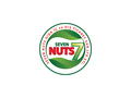 Proje#86391 - Gıda Logo Tasarımı - Kampanya Paket  -thumbnail #48